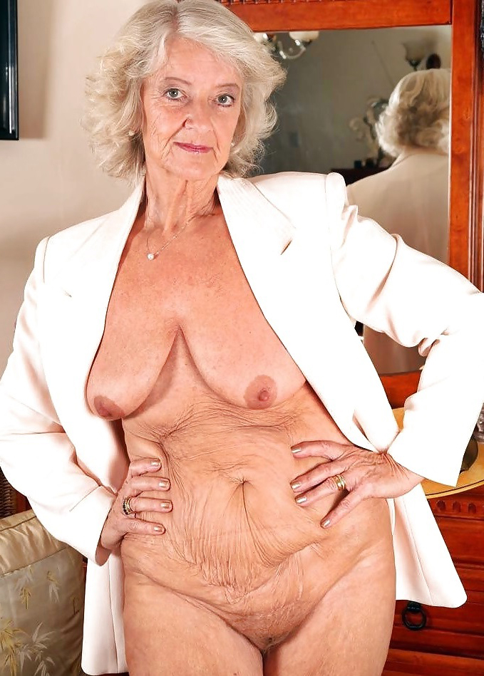 where learn more free older woman hardcore porn gallery that can not
