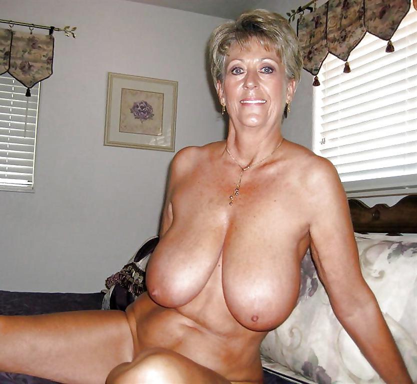 Tits mature saggy Saggy tits: