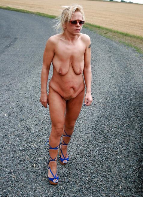 Nude saggy Big Saggy