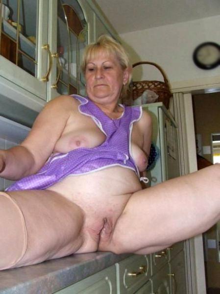 Vagina porn old Free mature