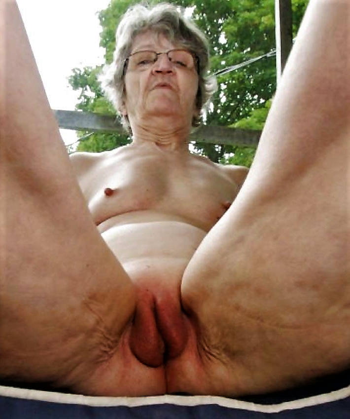 Elderly pictures women naked of Category:Nude sitting