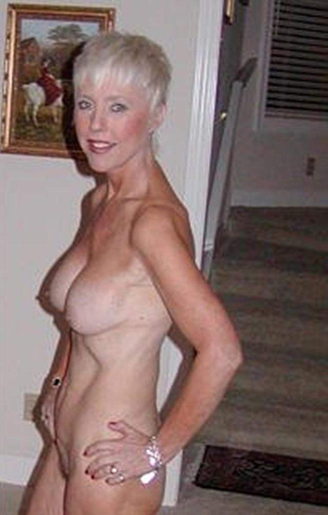 Nude amateur girls tumblr