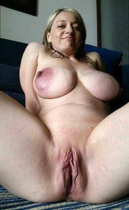 Com pussy Hot Teen