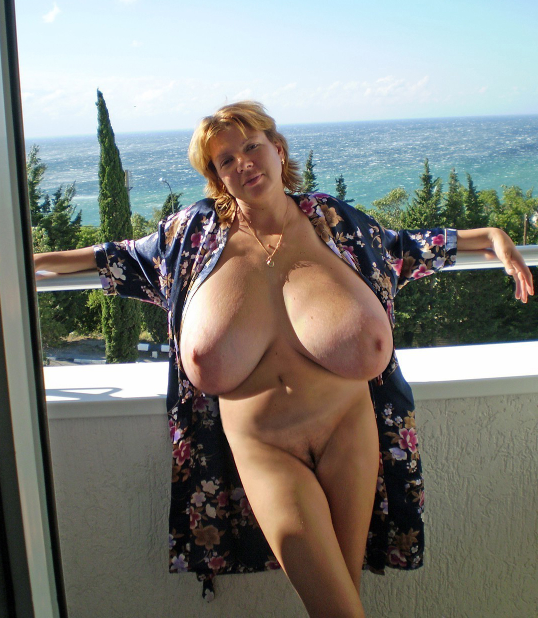 South africa big boobs porn download