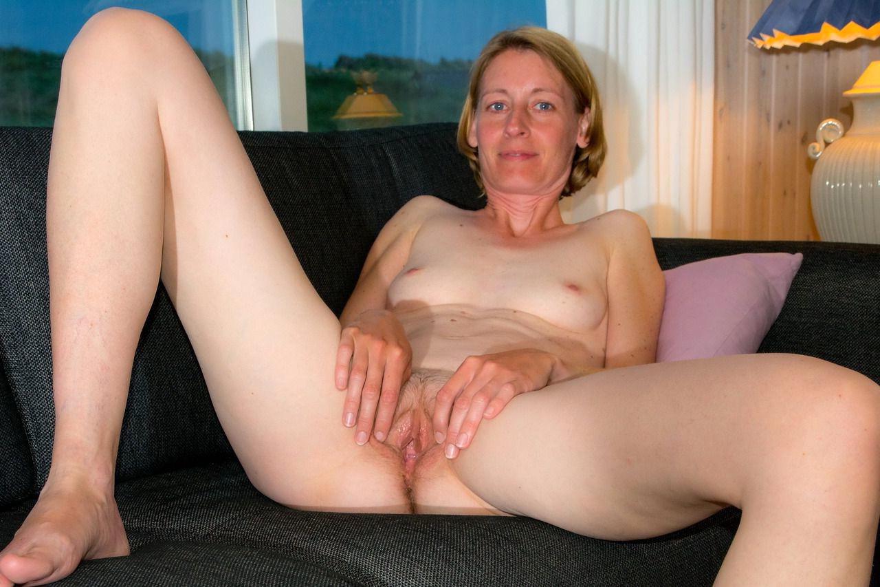 Spreading legs granny Category:Nude women