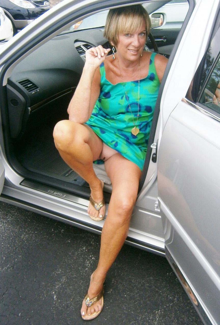 Granny nude sexy Granny Erotic