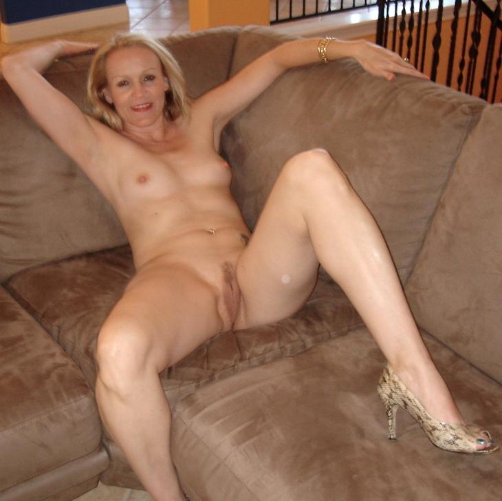 Ladies old nude Nude Ladies