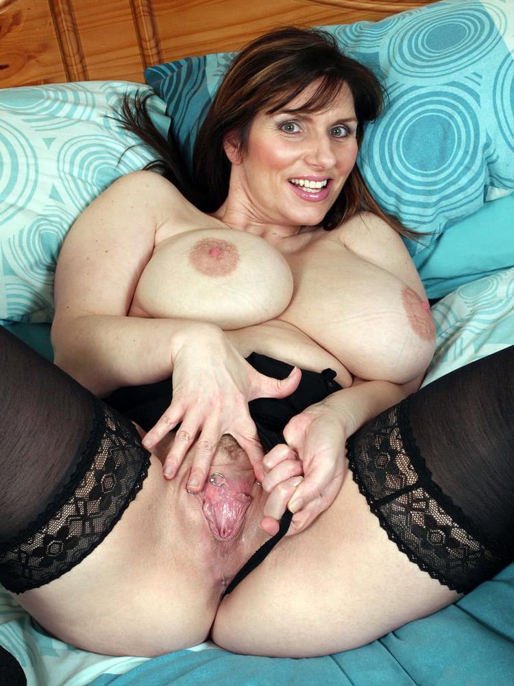 Assorted Tits Mature Hdpornstarz 1