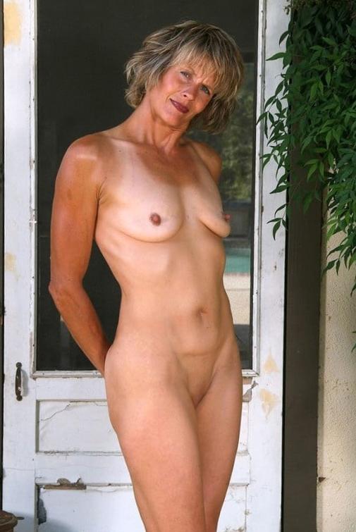 Nude sexy granny Nude Granny,