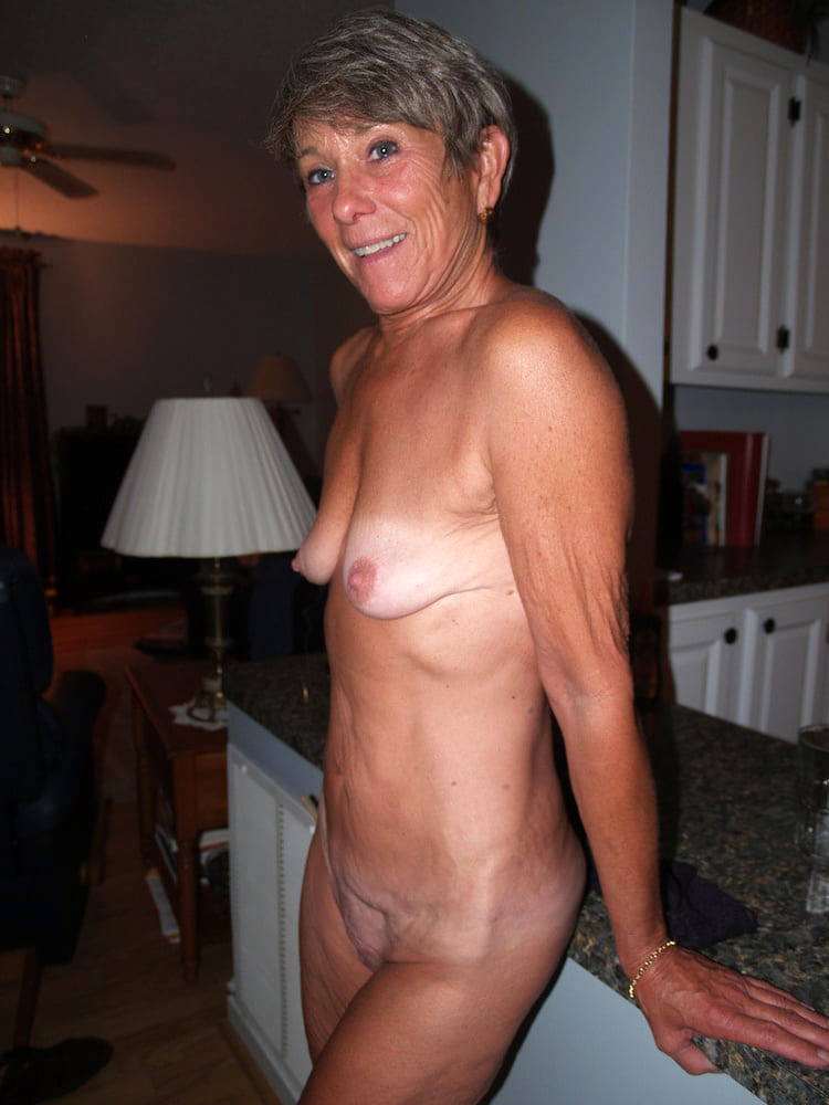 older women with small tits love porn