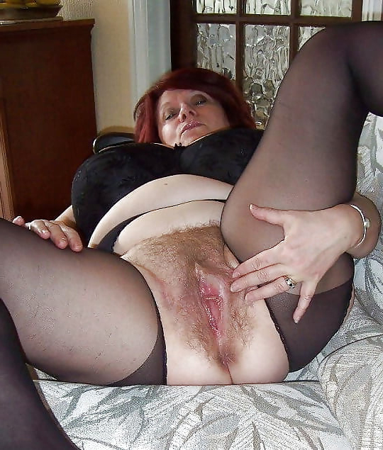 remarkable, the valuable milf smoking in pantyhose recommend you