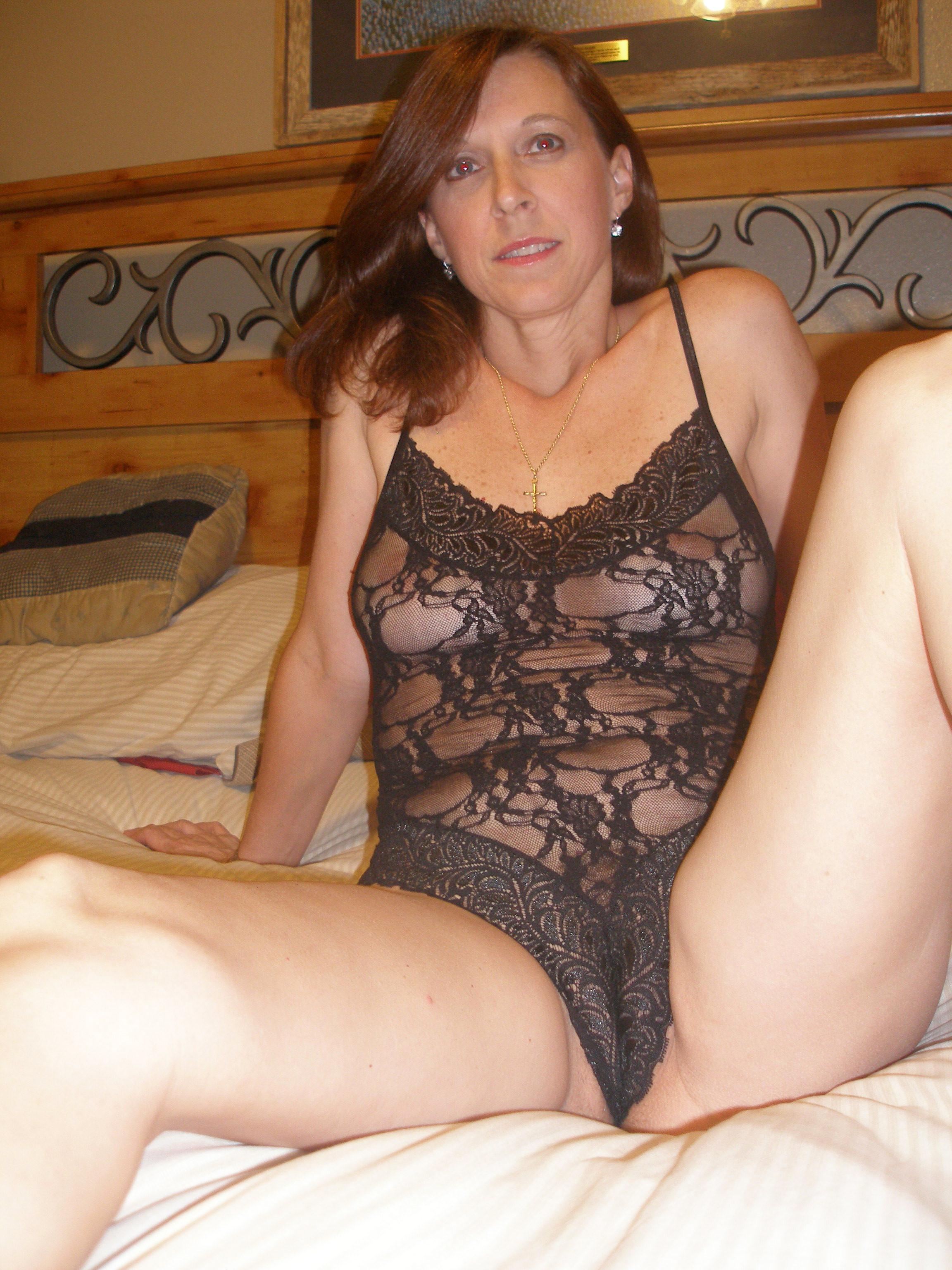 maria ozawa make love