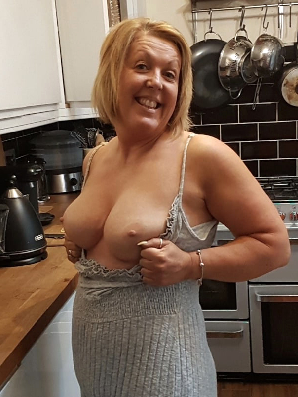 Ursula andress bilder