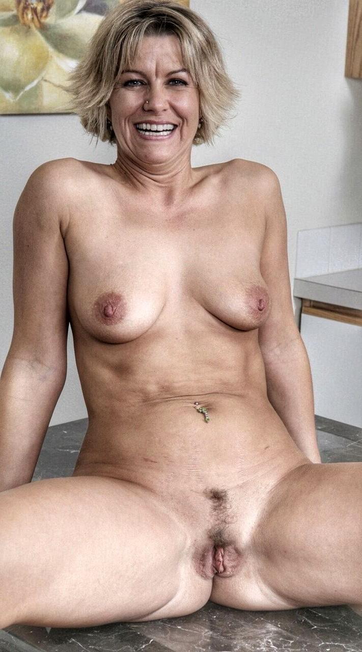 grandma pussy  Granny Sex Photos and pics mature