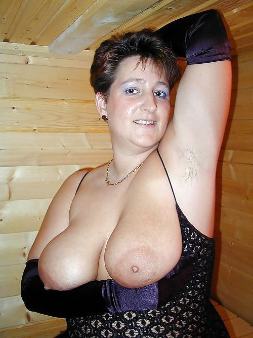 Old women nude pictures