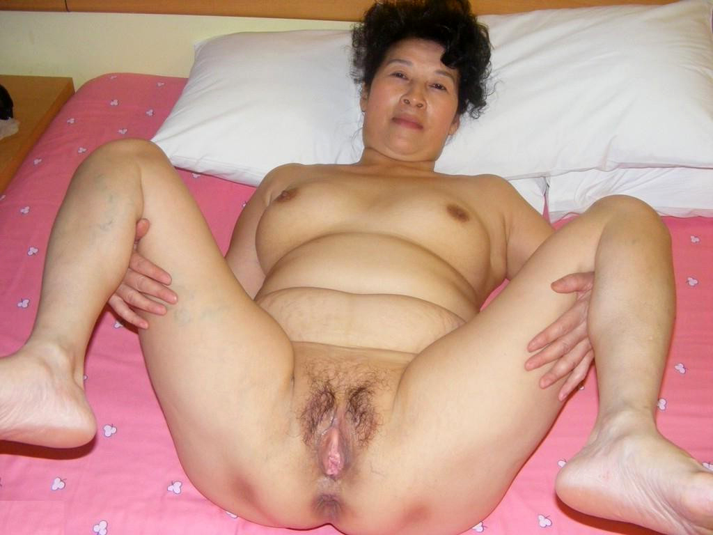 hot naked asian battalion amateur pics