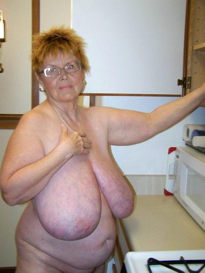 Big Natural Tits Hairy Fuck