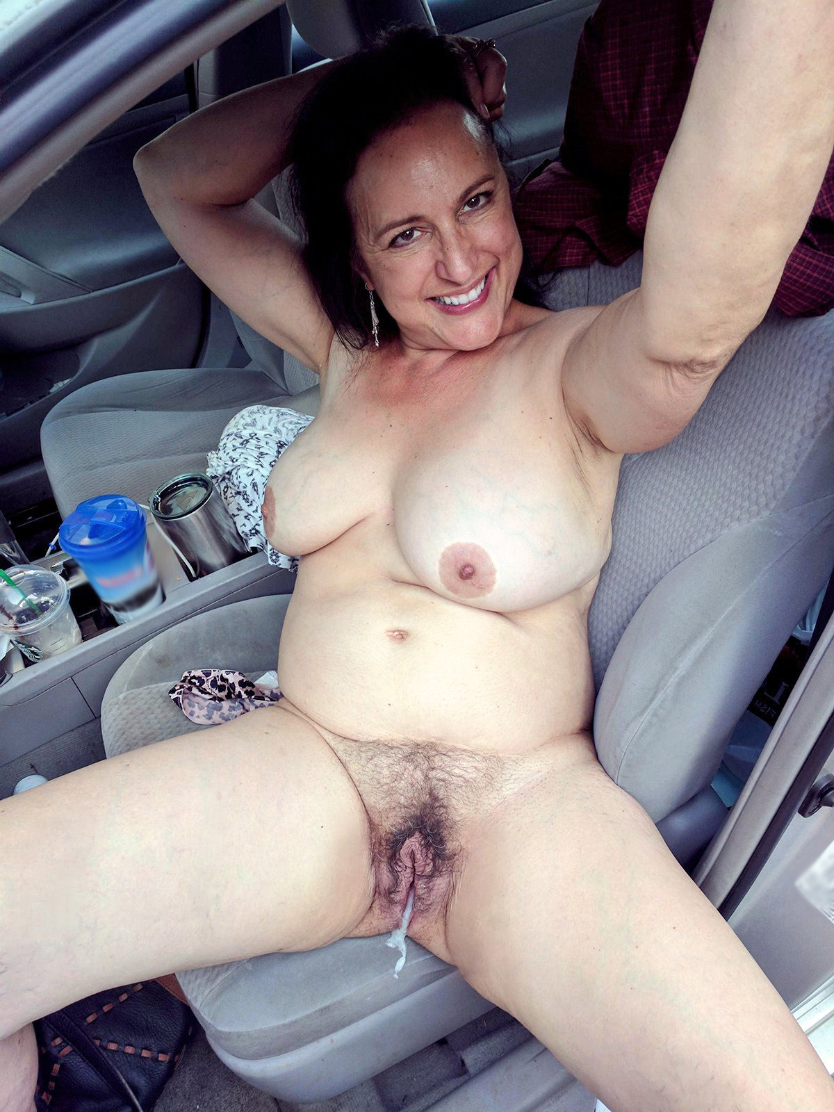 free pics of shaved pussy