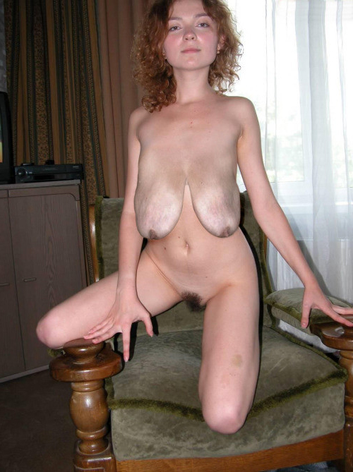 porn pics be advisable for older body of men most appropriate saggy tits