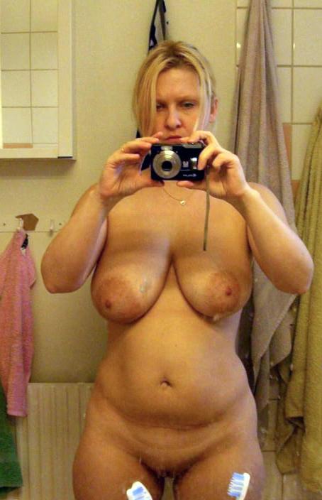 Selfies amateur naked Nude amateur