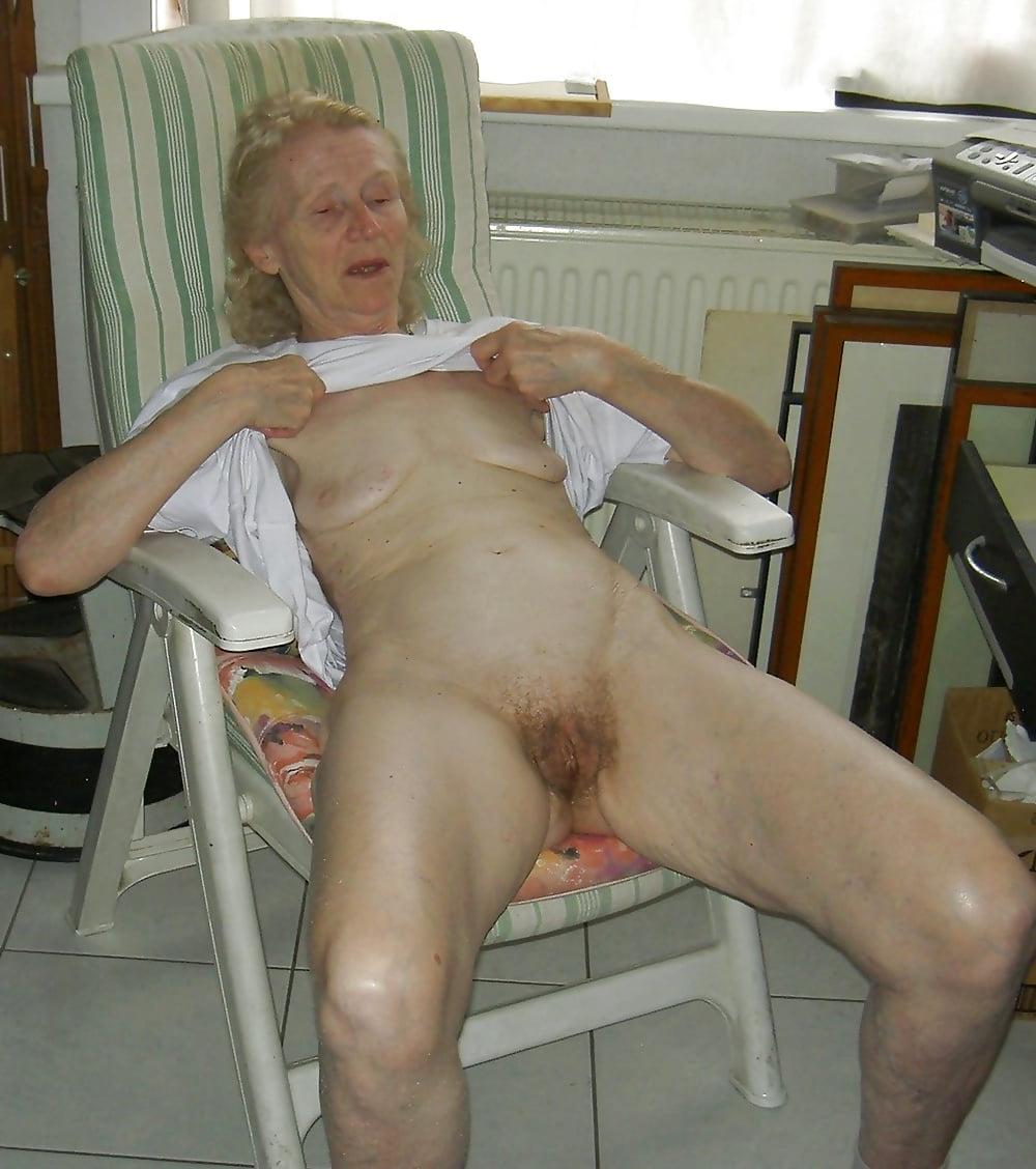Pussy skinny granny SKINNY GRANNY