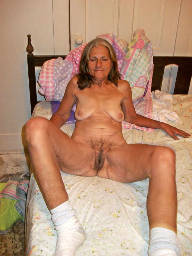 can hot sexy milf pussy ejaculation sorry, that