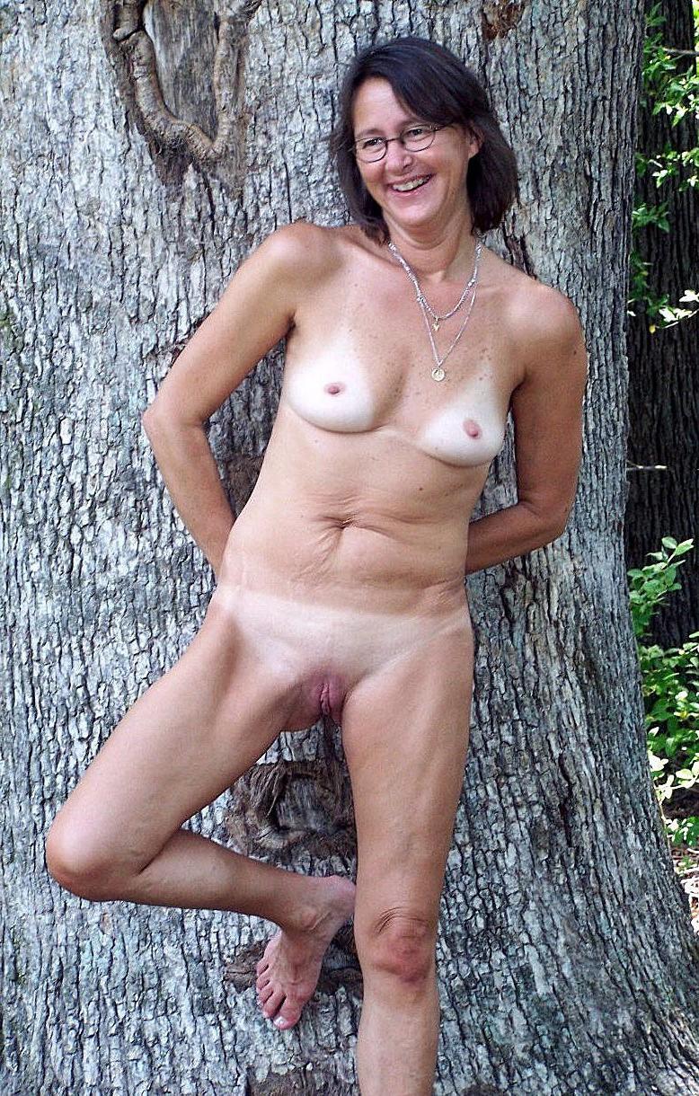 women Small porn tit